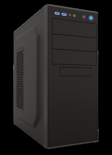 Компьютер Defy Econom A03