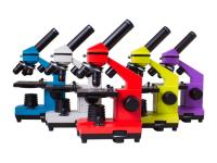 Микроскопы и аксессуары