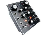 Приборы обработки звука