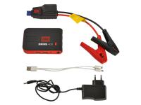 Зарядные / пуско-зарядные устройства/аккумуляторы (для авто)