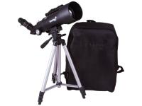Телескопы и аксессуары