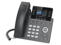 Оборудование VoIP (IP телефония)