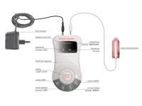 Аппараты физиотерапии