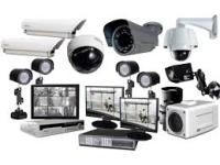 Системы охраны и наблюдения