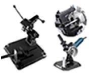 Аксессуары для инструментов