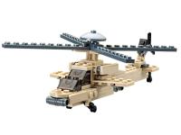 Robotis toys