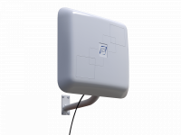 Антенны и усилители сотовой связи