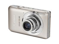 Цифровые камеры и аксессуары