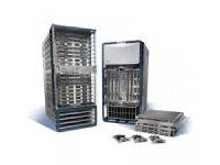 Серверное оборудование б/у