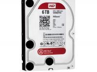 "Жесткие диски 3.5"" (HDD)"