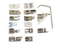 Аксессуары для швейного оборудования
