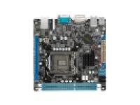 Серверное оборудование (новое)