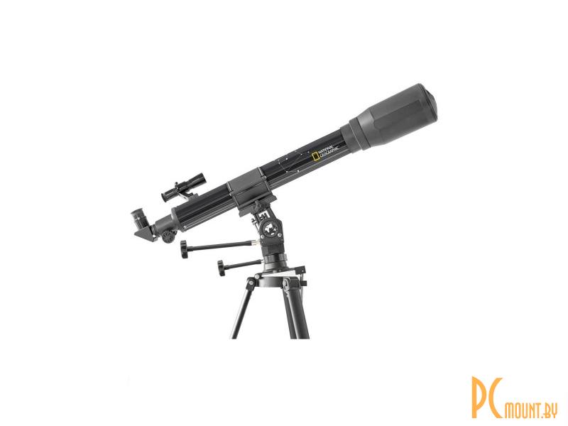 Купить телескоп bresser skylux el national geographic