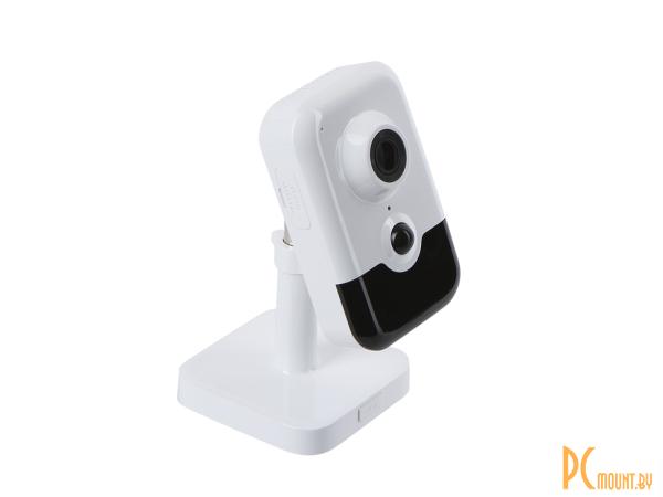 IP камеры: HikVision mm DS-2CD2423G0-IW 2.8