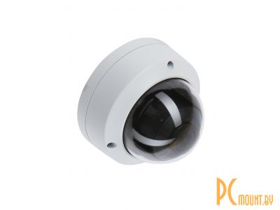 IP камеры: Hikvision DS-2CD2143G0-IS 2.8mm DS-2CD2143G0-IS 2.8mm/00-00002569