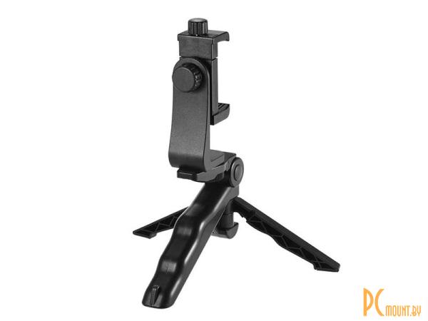 крепления и держатели: ручка-трансформер Lumiix  GP202