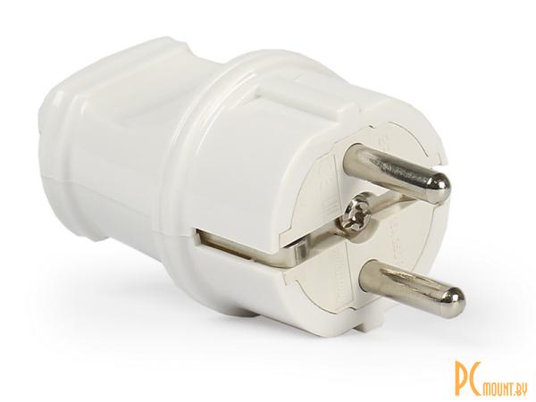 Вилки: SmartBuy  SBE-16-P01-w