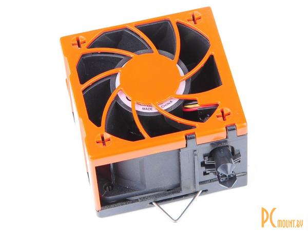 discount serverparts cooler 71000000000000158