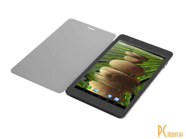 Smarty планшет midi б у мила бонусная программа личный кабинет