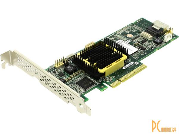 discount serverparts raid adapter adaptec asr-5405 sata used