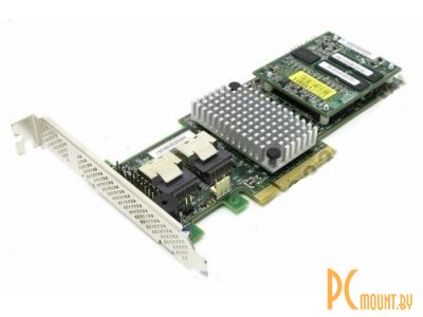 discount serverparts raid adapter lsi 9265-8i sas-sata used