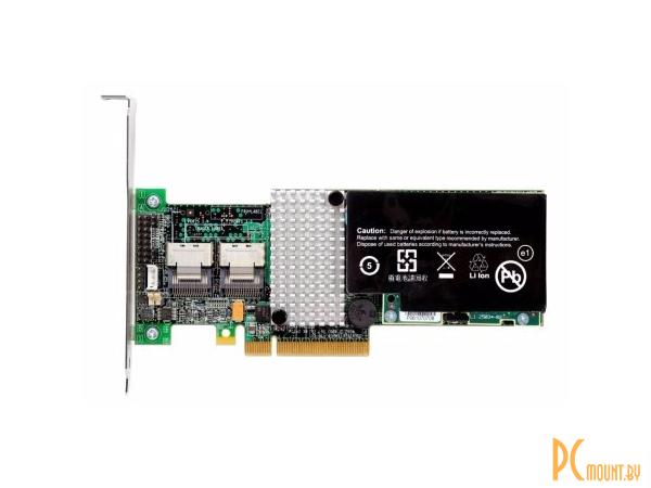 discount serverparts raid adapter ibm m5015 sas-sata used
