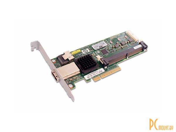 discount serverparts raid adapter hp p212 sas-sata used