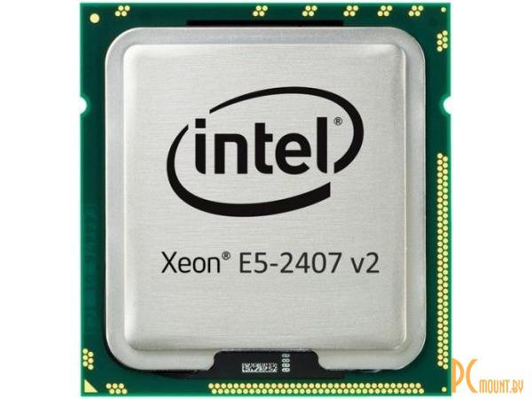 discount serverparts cpu 71000000000000069