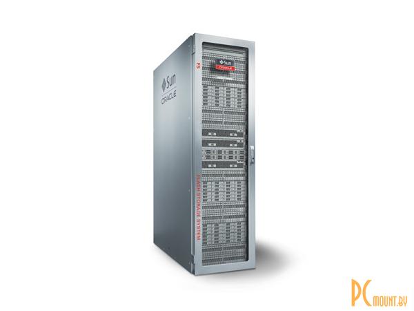 discount serverstorage oracle fs1-2 id864 used