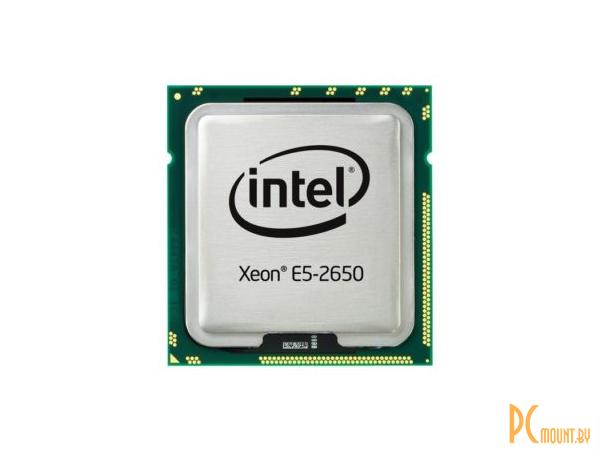 discount serverparts cpu 71000000000000076
