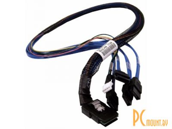serverparts cable intel e65899-001 sas-sata