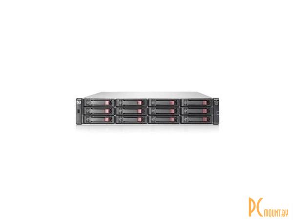 discount serverstorage hp vls9000 id867 used