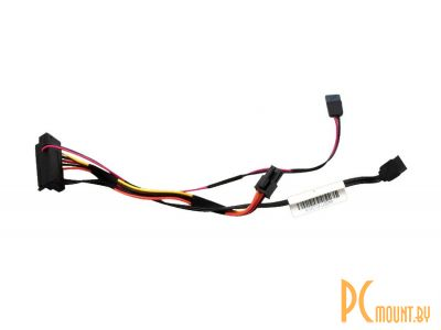 serverparts cable lenovo 00fc377 31060643 minisas