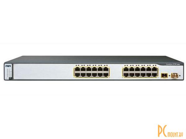 discount serverparts rack 71000000000000685