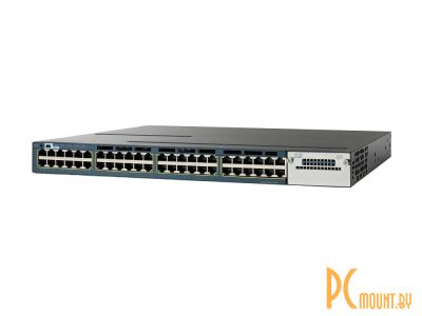discount serverparts rack 71000000000000000