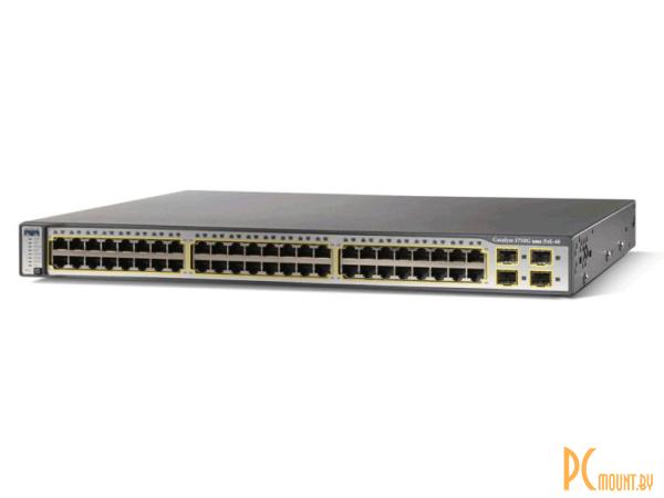 discount serverparts rack 71000000000000669