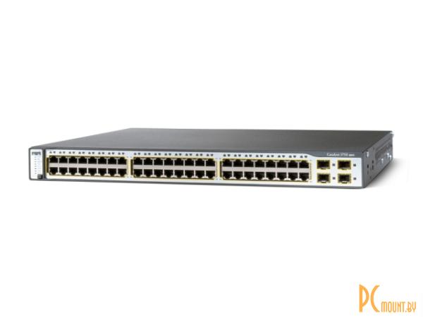discount serverparts rack 71000000000000681