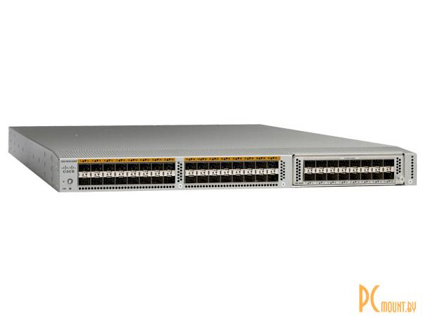 discount serverparts rack 71000000000000663