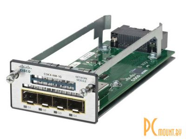 discount serverparts rack 71000000000000694