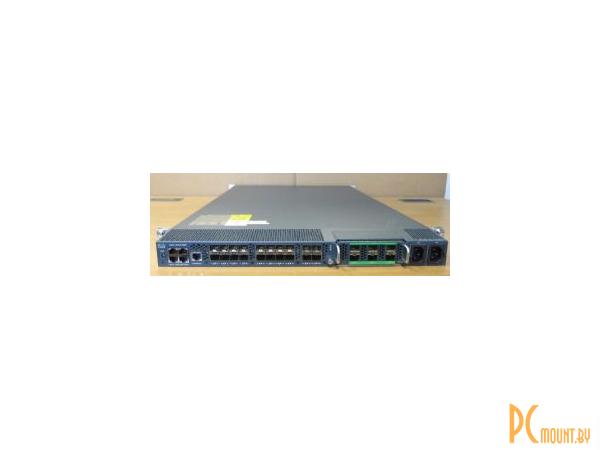 discount serverparts rack 71000000000000662