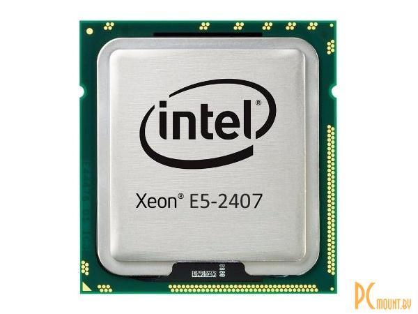 discount serverparts cpu 71000000000000068