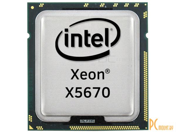 discount serverparts cpu 71000000000000064