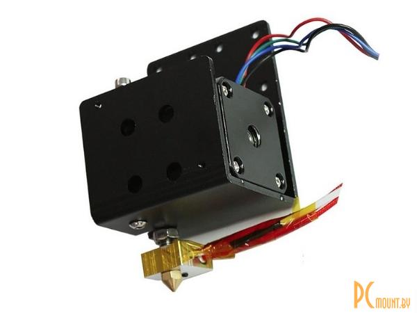 prn3d acces extruder kit alunar m505