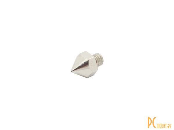 prn3d acces extruder nozzle 1-75mm 0-3mm