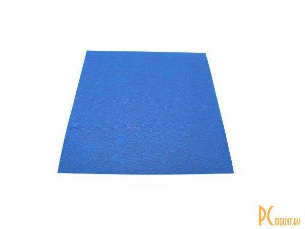 prn3d acces high temperature adhesive sticker 200x210mm