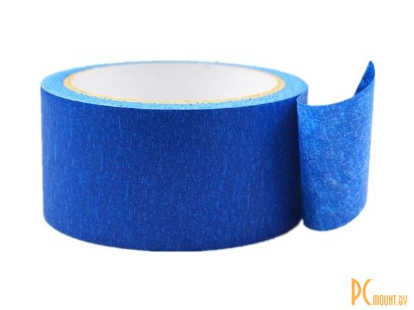 prn3d acces masking tape 2090 blue
