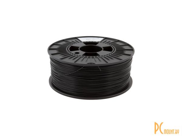 prn3d plastic af abs eco black 1-75mm 0-75kg