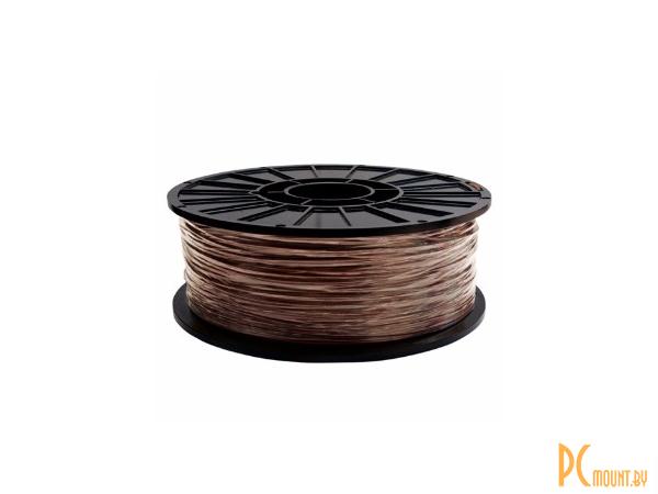 prn3d plastic af abs eco chocolate 1-75mm 0-75kg