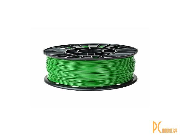 prn3d plastic af abs eco light-green 1-75mm 0-75kg