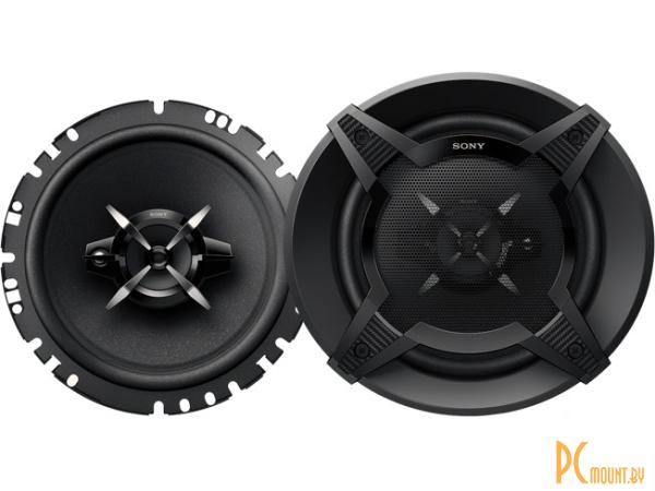 Автоакустика Sony XS-FB1730 (XSFB1730.EUR)